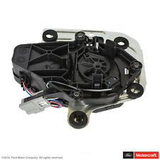 Tailgate Window Motor MOTORCRAFT MM-1110 fits 13-18 Ford C-Max