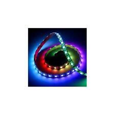 Lamptron FlexLight Multi RGB PROGRAMMABILE A INFRAROSSI - 5m