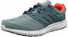 NEW Adidas Brand S men Shoes Sneakers Tennis Casual Athletic BA7524 US9.5