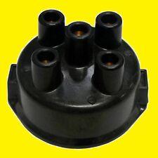 3069777R1 IH Farmall Delco Distributor Cap Clip Style A AV B BN C H M I4 Super's