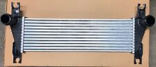 Intercooler Ford Ranger PX / Mazda BT-50 UP 2.2 T/Diesel 11-On **Brand New**