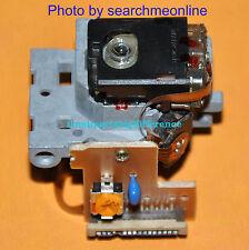 1pcs Original OPTIMA-6S OPT-6 JVC-6 JVC Laser Optical Oickups Lens