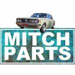 mitchparts1