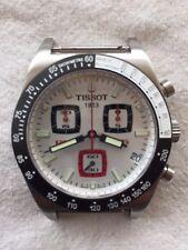 Tissot T-Sport PRS516 Racing Chronograph (model T91148631) Wrist Watch for Men