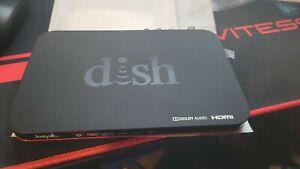 DISH JOEY3 DOLBY AUDIO HDMI ETHERNET REG.ID: E97 FCC ID:DKNJ2