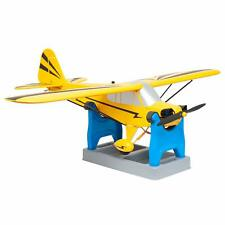 Model Airplane Stand Display Lightweight Plastic Holder RC Vehicle Part