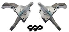 NEW STREET ROD HOT ROD MUSTANG II STOCK SPINDLES