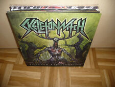 Skeletonwitch-Forever Abomination LP NEW