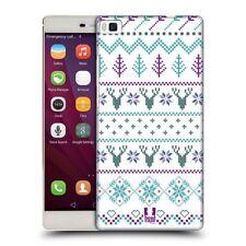 Étuis, housses et coques violets HTC Windows Phone 8S pour téléphone mobile et assistant personnel (PDA)