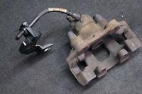 Mercedes R-Klasse W251 W164 R320 CDI A1644232698 Bremssattel Hinten Links /SB1