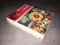 L'ENCYCLOPEDIE DU JARDINAGE éditions Denoel 1971 CAL Culture Arts Loisirs -CA25A