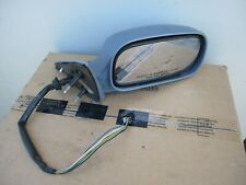 1999-02 Cadillac seville  Mirror Assembly - GM Passenger side (25644748)