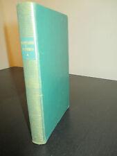 La Pléiade Baudelaire n°1&7 Editions 10/09/1931-01/10/1932 1er jour impression !