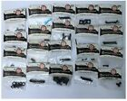 20x Bags RC Sportwerks 1/16 Chaos Buggy Discontinued Parts Package OldStock Lot7
