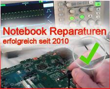 Apple MacBook 2006-2008 Mainboardreparatur, GPU-, Grafikchipreparatur