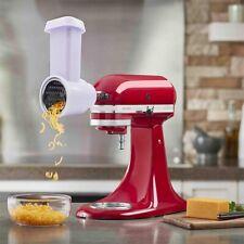 KitchenAid Exact Slice Food Processor , Vegetable Slicer/Shredder/Chees Grater