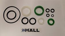 Seal kit for Challenger BF hand pallet truck/ pump truck