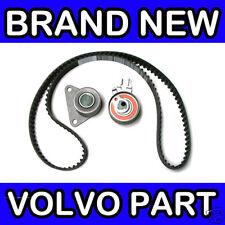 VOLVO S60, S80, V70 5 Cilindri Benzina Cinghia Di Distribuzione Kit (3188689-CH)