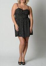 Sportsgirl Summer/Beach Clothing for Women