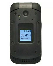NEW Sonim XP3 - XP3800 - Sprint 4G LTE Rugged Flip Phone Ships To You Today!