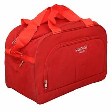 Kuber Industries™ Travel Duffle Luggage Bag with Inner Pocket (KI19059)