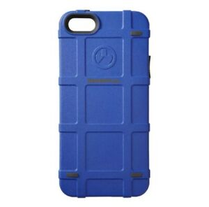 Magpul Bump Case Dark Blue for Iphone 5/5s