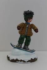 94-110h0033 Hubrig Wiki Snowboardfahrer