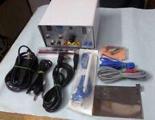 RF Cautery Electrosurgical Unit Diathermy Surgery Cut Electro Cautery Machine K8