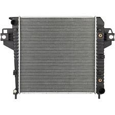 Radiator For 05-06 Jeep Liberty 3.7L V6 Lifetime Warranty Great Quality