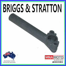 INTAKE MANIFOLD SUITS BRIGGS AND STRATTON QUANTUM MOTORS OEM 497465 794305