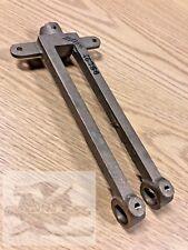 A-6591-1 Forenta Piston Rod Fork Service Assembly