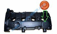Membrane for valve cover VAG 06F103469D 2.0 FSI
