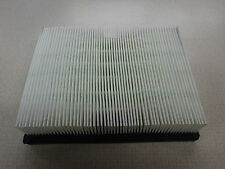 Phillips PA-3590 Air Filter Auto Parts Car Truck Suv