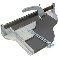 """Superior Tile Cutter 16"""" x 21.5"""" #3 ST007 Made in the USA 19918"""