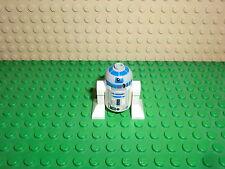 LEGO Star Wars R2 - D2 R2D2 Druide 10240 10225 10198 10188 8038 9493 von 2008