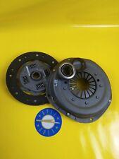 NEU + ORIG Opel Ascona B Manta B 8,5 Zoll Kupplung Satz 2,0 E GSi Kit Set NOS