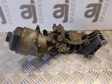 BMW COMPACT 325TI 2003 OIL FILTER HOUSING 1713838