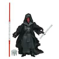 Star Wars The Vintage Collection Darth Maul Phantom Menace 3.75 Figure IN STOCK