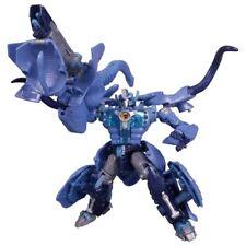 Transformers Legends - LG-EX Big Blue Convoy - Takara Tomy Mall Exclusive