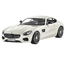 Mercedes-Benz 1:12 Model Car GT S AMG C190 B66961339
