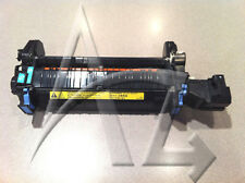 RM1-4955 HP LaserJet CP3525/CM3530 Fusing Assembly