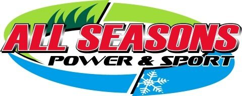 All Seasons Power and Sport