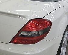 Mercedes-Benz SLK-Class Genuine Right Tail Light,Rear Lamp NEW SLK300 SLK350