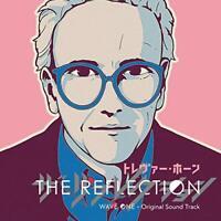 Trevor Horn - Reflection (Gatefold sleeve) [180 gm 2LP vinyl]