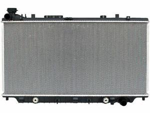For 2012-2015 Chevrolet Caprice Radiator Denso 61133JD 2014 2013 Radiator