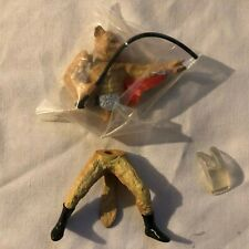 """Flying Squirdle Kamen Rider 3 1/2-4"""" loose preowned action figure toy figure"""
