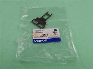 New 10pcs Omron D4DS-K1 Door Switch key