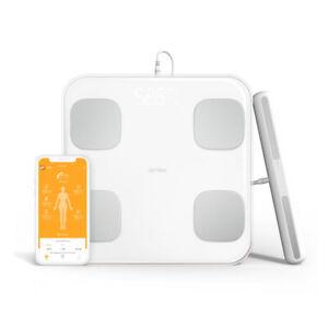 iGrip Handbar INBODY Body Fat Analyzer Weight Muscle Measured Dietary Scale