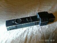 caisse pour une locomotive diesel BB 66150 jouef, trains ho, kafr78
