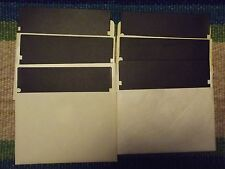 1x Re-usable blank disk or use as is, Commodore 64 Last Ninja, Super Mario Bros